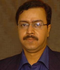 Suman Das : In A Chat With A Senior Creative Director