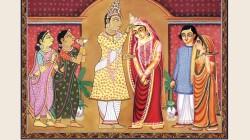 Jeevansathi.com by JWT Delhi