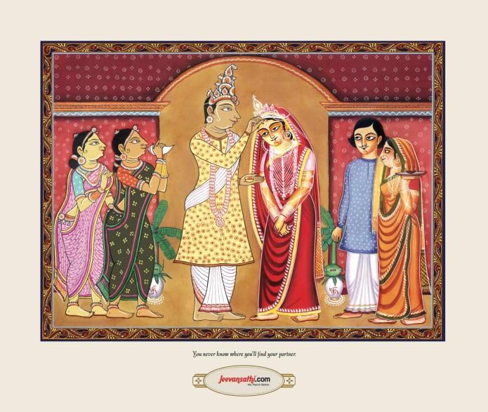 jeevansathi.com-03