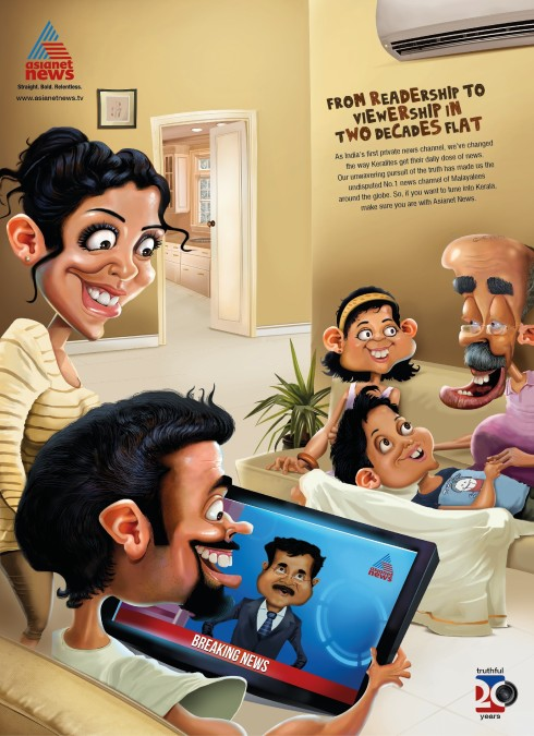 asianet_20_years_campaign