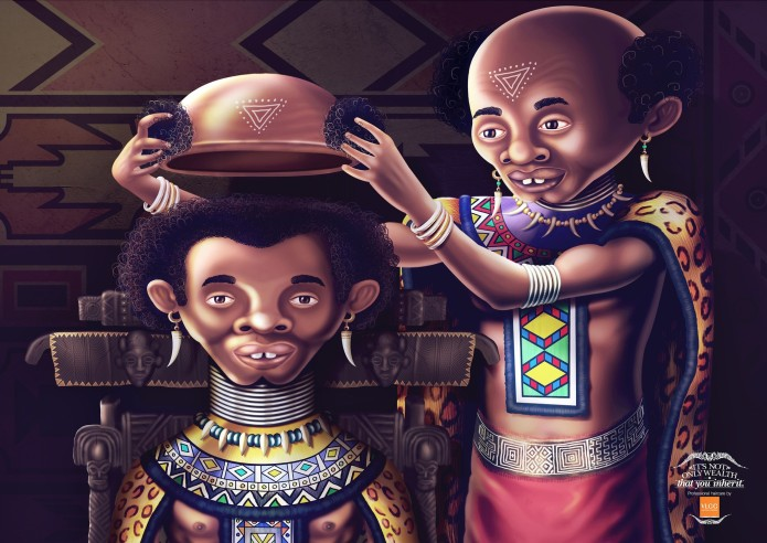 coronation_africa