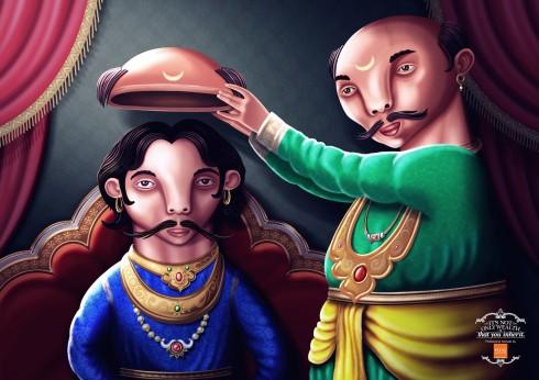 coronation_india