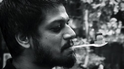 Abhishek Chaswal : Interview With A Senior Advertising Creative