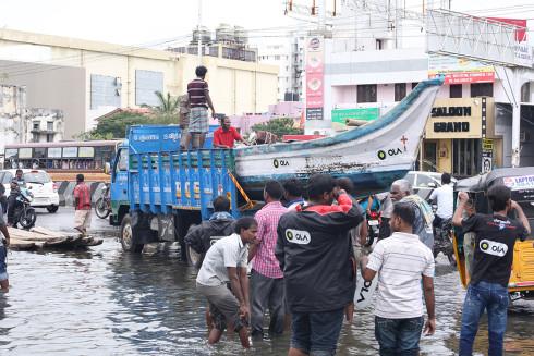 Ola Boat Chennai1