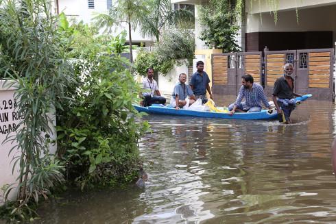 Ola Boat Chennai3