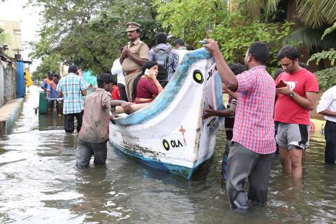 Ola Boat Chennai6
