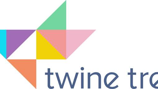 Twine Tree – compete, vote and shop from the most loved illustration community