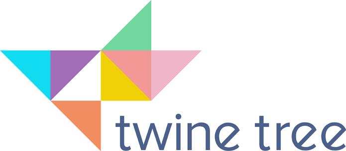twinetree_logo copy