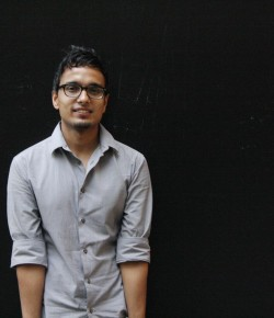 Vipul Vikash/ The Brandstoryteller