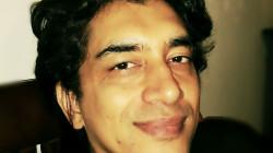 Neeraj Joshi : Founder & CEO, TailorWear
