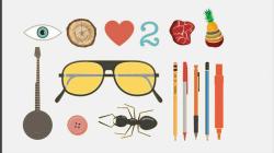 Fruit Bowl Digital : Agency Profile