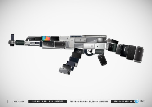 drop_your_weapon_2
