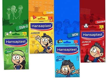 Hansaplast_Brandjump