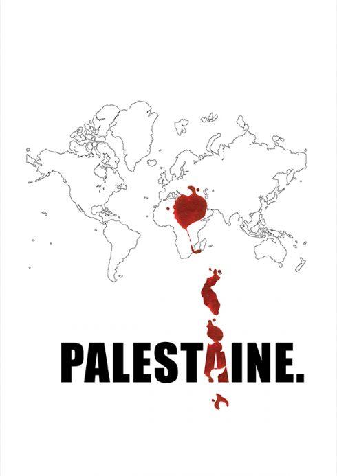 palestain A4-rgb