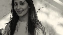 Nikita Mehta Shah : The Designery