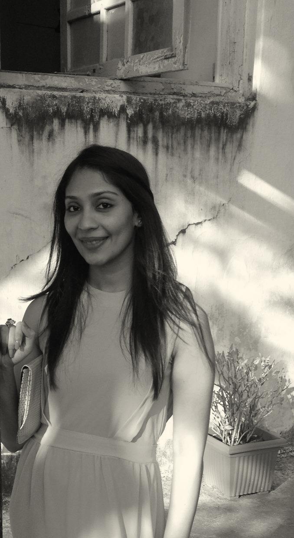Nikita Mehta Shah-2