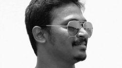 Prasad Kelkar : llustrator, Motion Designer and Art Director