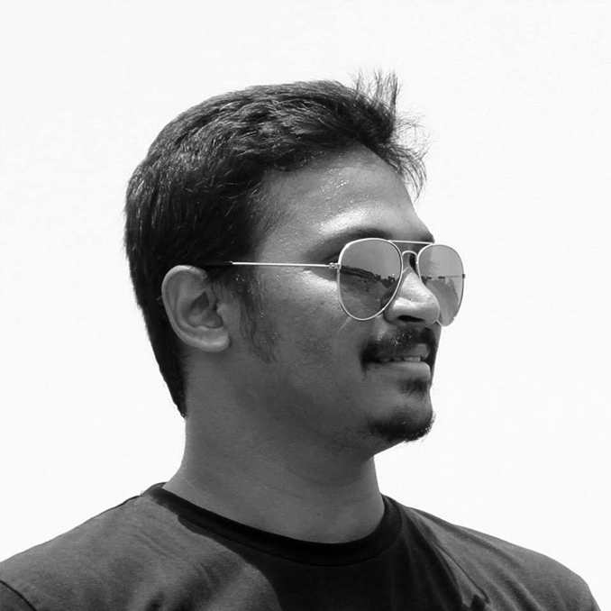 Prasad_Kelkar