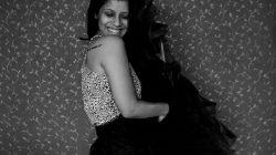 Riddhi Parekh : Photography