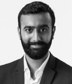 Rohan Philips : Programmatic Branding with Xaxis