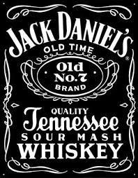 Jack Daniel's Celebrates 150 Years of brand Building