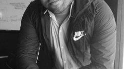 Mandar Wairkar : Creative Group Head