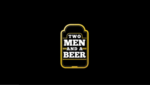 2 Men And A Beer : Documentary Series for Haywards 5000 by Happy Creative