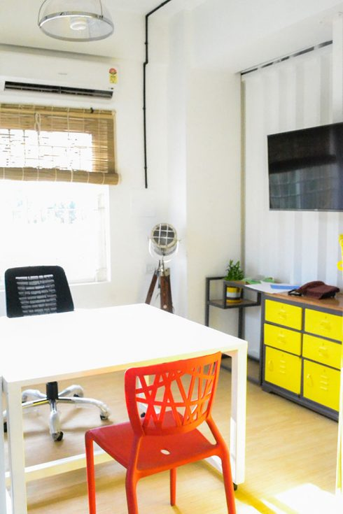 new-office3