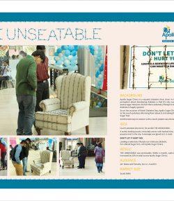 Apollo Sugar Clinics by Crayons, Delhi