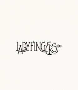 Ladyfingers Co : Designing in Bangalore
