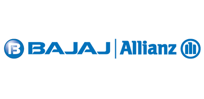 Bajaj Allianz Life eTouch Online Term and Health Cover Plan