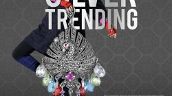 Silver Trending by Turin Advertising