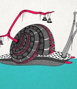 Rohan Dahotre : Illustrator
