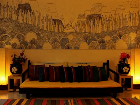 Rohan Dahotare : DesiCreative
