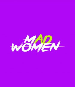 MadWomen PodCast by Miami AdSchool Students