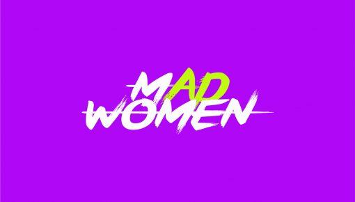 MadWomen PodCast by Miami AdSchool Students