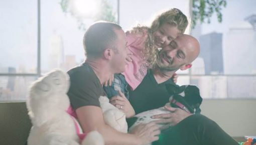 Love Comes In All Shapes And Sizes : Super Pharm by BBR Saatchi & Saatchi