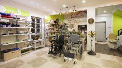 Seniority-Flagship Store by Insiya Pithawala