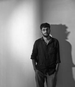 Vinit Bhatt : Photographer