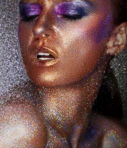 Mac Cosmetics spec work by Miami Ad School