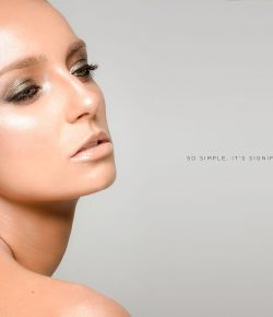 NARS Cosmetics (Spec) by Miami Ad School