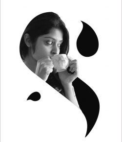 Shreya Gune : Graphic Design