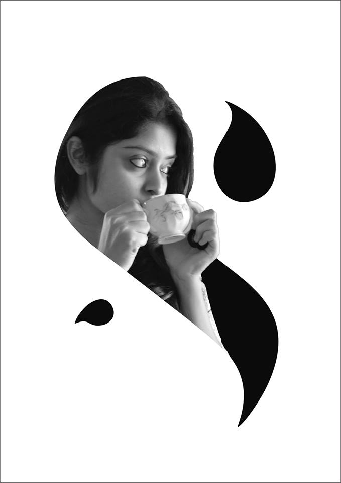 Shreya Gune, Graphic Design