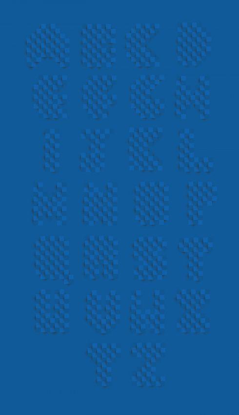 Shreya Gune, Graphic Design