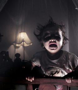 Kiddo's by JWT Hyderabad