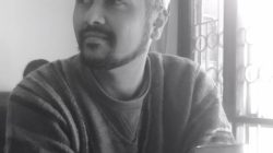 Nikheel Aphale: Calligraphy And Graphic Design