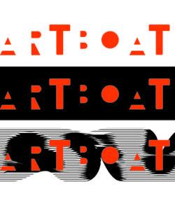Akriti Kapur : Artboat