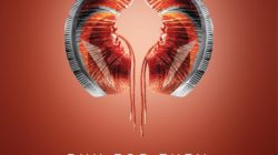 Fortis World Kidney Day by Grey