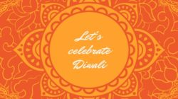 How to Create Digital Diwali Cards Online