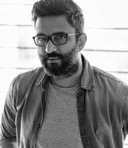 Prabhat Shetty : Photography